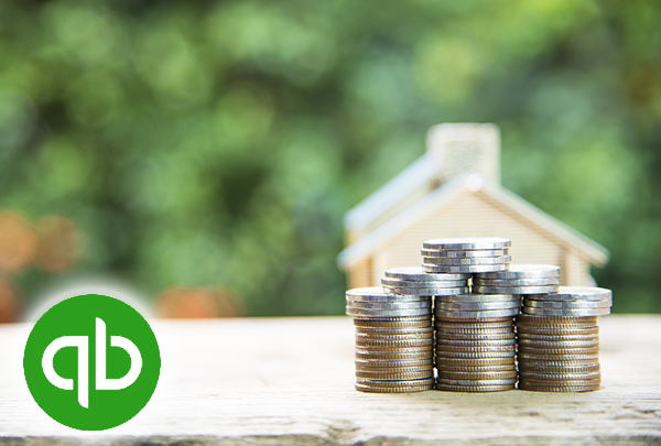QuickBooks for Home Finance Courses
